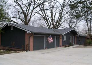 Casa en Venta ID: 02624571150