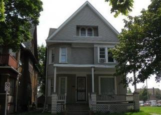 Casa en Venta ID: 02735229676