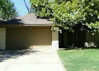 Casa en Venta ID: 02801764938