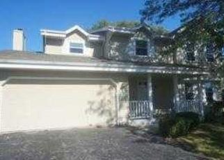 Casa en Venta ID: 02844231323