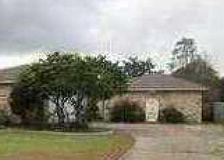 Casa en Venta ID: 03039741157