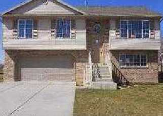 Casa en Venta ID: 03157273682