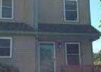 Casa en Venta ID: 03207960408