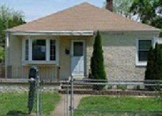Casa en Venta ID: 03250740841