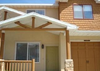 Casa en Venta ID: S6074491453