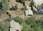 en Granada Hills 91344 YARMOUTH AVENUE - Identificador: 1658547240