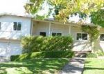Propiedad en Subasta en Redwood City 94061 RED OAK WAY - Identificador: 1661814984