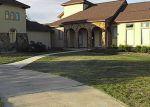 Propiedad en Subasta en San Antonio 78266 TUSCAN HILLS DR - Identificador: 1664597418