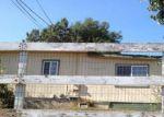 Propiedad en Subasta en El Cajon 92021 LILA LN - Identificador: 1667781491