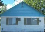 Propiedad en Subasta en Yakima 98908 FISK RD - Identificador: 1669207534
