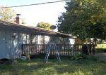 Propiedad en Subasta en South Bend 46628 PATRICIA LN - Identificador: 1672832650