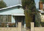 Propiedad en Subasta en Mission Hills 91345 CHATSWORTH DR - Identificador: 1673526396