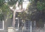 Propiedad en Subasta en San Fernando 91340 4TH ST - Identificador: 1679808248