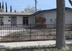 Casas en Remate en Canyon Country 91351 CROSSPATH AVE - Identificador: 1679855111