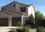 Casas en Remate en North Las Vegas 89084 GENTLE DAWN AVE - Identificador: 1680082426