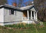 Casa en Remate en Calhoun 30701 EVERETT SPRINGS RD NE - Identificador: 1071367782