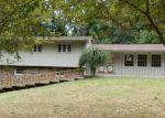 Casa en Remate en Dalton 30721 KAY DR NE - Identificador: 1137465494