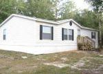 Casa en Remate en Defuniak Springs 32433 MARTIN RD - Identificador: 1186915382
