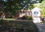 Casa en Remate en Columbus 31904 HOWARD AVE - Identificador: 1190800206
