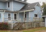 Casa en Remate en Millen 30442 CLEVELAND AVE - Identificador: 1193180159
