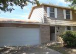 Casa en Remate en Denver 80239 GRANBY WAY - Identificador: 1227524782