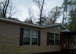 Casa en Remate en Vidor 77662 W FREEWAY BLVD - Identificador: 1238919990