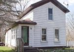 Casa en Remate en Colon 49040 ELM ST - Identificador: 1242059824