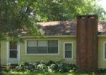 Casa en Remate en Satsuma 36572 BAYOU AVE E - Identificador: 1266194817