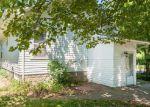 Casa en Remate en South Haven 49090 MICHIGAN AVE - Identificador: 1284462712