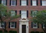 Casa en Remate en Washington 20020 SUITLAND TER SE - Identificador: 1291631919