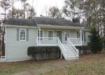 Casa en Remate en Douglasville 30134 ROBIN HOOD DR - Identificador: 1350626116