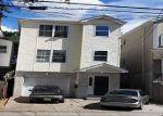 Casa en Remate en Elizabeth 07206 MARSHALL ST - Identificador: 1384755691