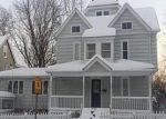 Casa en Remate en Holyoke 01040 SARGEANT ST - Identificador: 1399225469