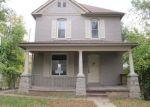 Casa en Remate en Kansas City 66101 BARNETT AVE - Identificador: 1403957788
