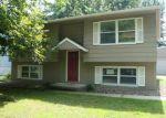 Casa en Remate en Rochester 55904 21ST ST SE - Identificador: 1420794824