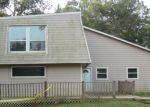 Casa en Remate en Conroe 77304 SWEETGUM DR - Identificador: 1439112195