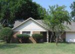 Casa en Remate en Fort Worth 76134 HERITAGE LN - Identificador: 1571605468