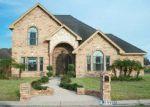 Casa en Remate en Alamo 78516 GREYSTONE CIR - Identificador: 1700627345
