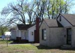 Casa en Remate en Newport 72112 MALCOLM AVE - Identificador: 1706293417