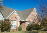 Casa en Remate en Millington 38053 RIDGEWAY LN - Identificador: 1708122394