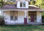 Casa en Remate en Nashville 37206 SEYMOUR AVE - Identificador: 1708130277