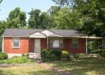 Casa en Remate en Nashville 37211 WATSONWOOD DR - Identificador: 1708183722