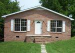 Casa en Remate en Nashville 37209 KENTUCKY AVE - Identificador: 1708277440