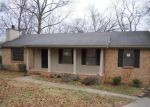 Casa en Remate en Nashville 37211 CATHY JO CIR - Identificador: 1708292329