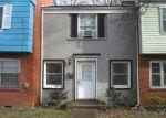 Casa en Remate en Nashville 37207 LISCHEY AVE - Identificador: 1708316417