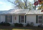 Casa en Remate en Smithville 37166 LEE HOMER RD - Identificador: 1708340510