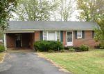 Casa en Remate en Woodbury 37190 GREENBRIAR ST - Identificador: 1708391760