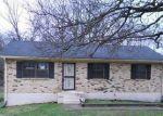 Casa en Remate en Nashville 37218 OLSEN LN - Identificador: 1708425473