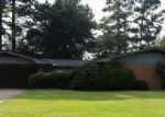 Casa en Remate en Bastrop 71220 EVELYN DR - Identificador: 1720085217