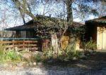 Casa en Remate en Placerville 95667 RISING HILL CT - Identificador: 1732747486